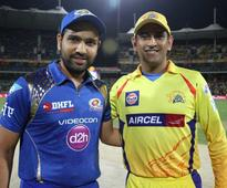 IPL 2018: Mumbai Indians to face Chennai Super Kings in opener