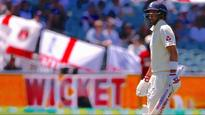 Ashes: From Michael Vaughan to Mike Atherton, ex-captains fear England whitewash