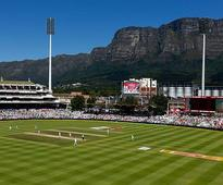 Fifth South Africa-Australia ODI to go ahead as scheduled