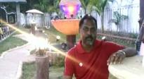 Odisha : Titlagarh BDO in Vigilance Radar