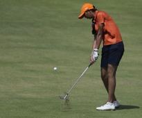 Aditi Ashok impresses at Ladies Open de France, en route another top 10 finish