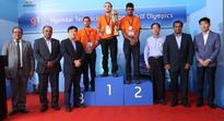 Hyundai Motor India awards best dealer technicians at National Skill Olympics