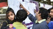 Delhi nursery admission: Upper age limit info on govt website confuses parents