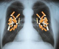 SPECIAL: World No Tobacco Day