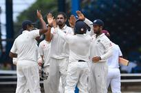MPCA Announces Ticket Rates for India-New Zealand Indore Test