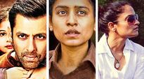 Subhash K Jha picks his 12 favourite Hindi films of 2015