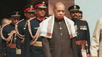 Narasimha Rao initiated reforms out of compulsion: Arun Jaitley
