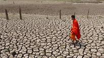 Is La Nina set to follow El Nino?