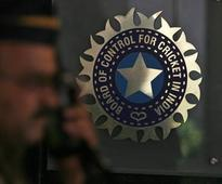 Sri Lanka Cricket thanks BCCI for supporting its stand against two-tier Test system