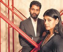 Nandita Das and Subodh Maskara split after 7 years