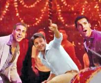 Star India sharpens its rural focus