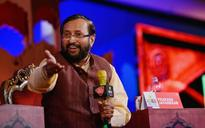 98 per cent children reach school under Modi sarkar: Prakash Javadekar at Agenda Aaj Tak