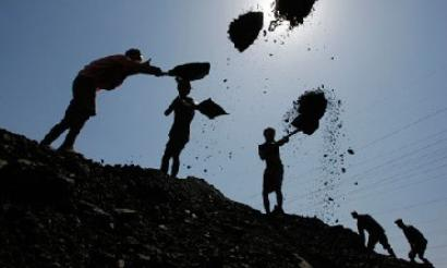 Coal scam: CBI records statements of Bagrodia, Narayan Rao