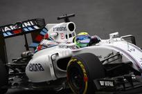 Massa: I will make my own choice on future