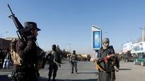 Kabul Hotel Attack | All gunmen killed after battle between security forces
