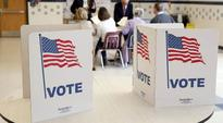 Here is why the state of voting in the US is a complete mess