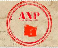 Down but not out: ANP to contest by-elections from all PK, NA seats