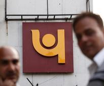 Rs 139-billion loan scam: PNB moves Hong Kong HC against Nirav Modi