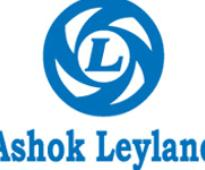 Ashok Leyland Q4 net falls by 42% to Rs 150 cr