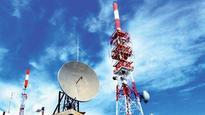 Tata Comm may take over enterprise biz of TTSL
