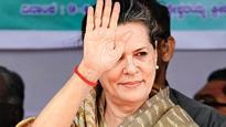 As EC deadline looms, Congress rejigs panels to hold party polls