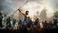 'Bahubali' bags Best Feature Film National Award: SS Rajamouli, Prabhas, Rana, team flooded with wishes