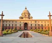 Rashtrapati Bhawan To Open Up For Public