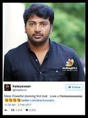 Kollywood celebrites laud Thala Ajith Vivegam six pack look