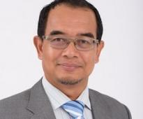 Brocade Appoints Abdul Aziz Country Manager Of Malaysia