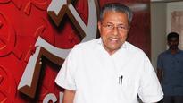 Pinarayi Vijayan takes oath as Kerala CM: A look at his top picks