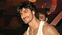Heard this? - Commando 2 postponed again