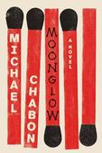 Book Review: 'Moonglow' by Michael Chabon
