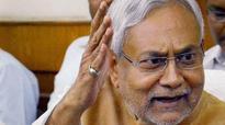 Nitish Kumar to renominate Sharad Yadav, Ramchandra Prasad Singh for Rajya Sabha polls