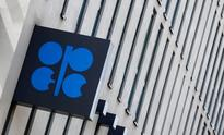 Oil comeback for cut-exempt producers threatens to swamp OPEC