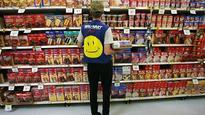 Wal-Mart in talks with Flipkart: Report