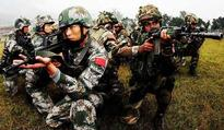 India should be cautious in rebuilding special forces i…