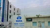 Tata Power appoints Praveer Sinha as new CEO, MD