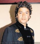 City honours Aadesh Shrivastava