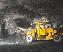 Uranium mining: Will India's atomic needs spare those in Meghalaya's Domiasiat?