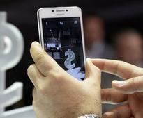 Telcos ask telecom regulator to fix floor price for voice call, data