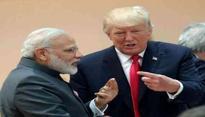 Sea change in Indo-U.S. ties: Navtej Sarna