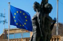 EU capitalising on free-trade interest amid gloom over Trump policies