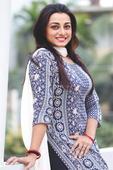 Orsha in Raju 420