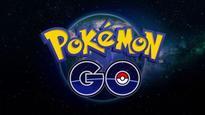 [PODCAST] Video Games 2 the MAX:  Scorpio Trade-In, Pokemon Go, More