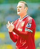 Wayne Rooney deserves better, says Man United ex-captain Bryan Robson
