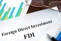 No proposal to review FDI in multi-brand retail: Govt