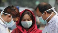 Swine Flu Alert: 88 died, over 1000 tested positive in Rajasthan