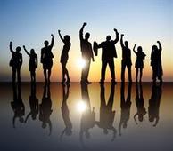 ZINFI Releases Best Practices Guide on Partner Relationship Management
