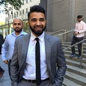 Muslim Police Officer Reinstated, NYPD Agrees to Review 'No-Beard Policy'