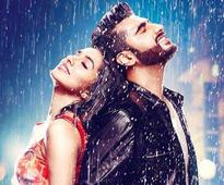 Half Girlfriend box office collections show audience's faith in Chetan Bhagat's stories